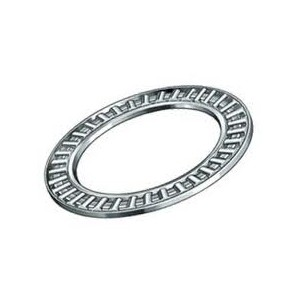 Needle roller thrust bearings (AXK)