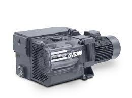 Atlas Copco lamell-vacuum pumps