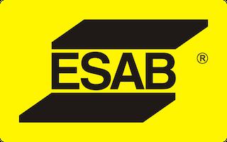 ESAB kuluosa