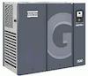 Atlas Copco kompressorid ja suruõhutehnika