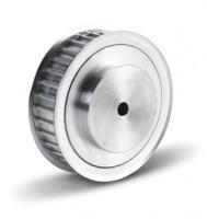 T2.5 laius 10 mm, töötlemata ava
