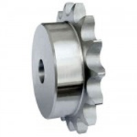 Ketirattad ISO 041 (samm 6 mm)
