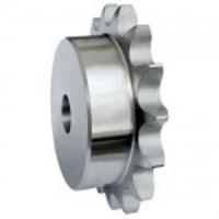 Ketirattad ISO 083 (samm 12,7 mm)