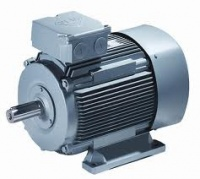 VEM elektrimootorid 750 1/min