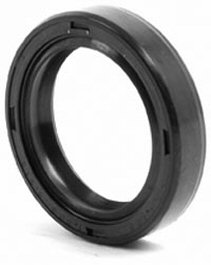Radial shaft seals for shafts 31...50 mm
