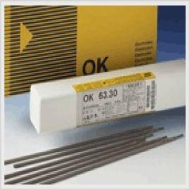 Elektrood OK 67.50 E2209-17 2.5x300mm 1/4 VP 0,7kg pakk