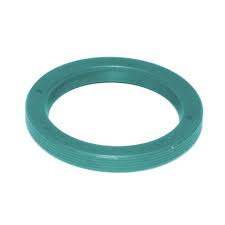 Needle roller bearings seals