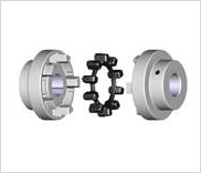 Elastne element Poly-Norm 28. 78Sh-A NBR