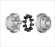 Siduri pool Poly-Norm 48 AR, malm, D=48H7, llistusoon, stopper
