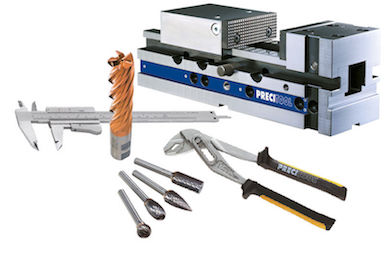 Muud tööriistad ja tarvikud
