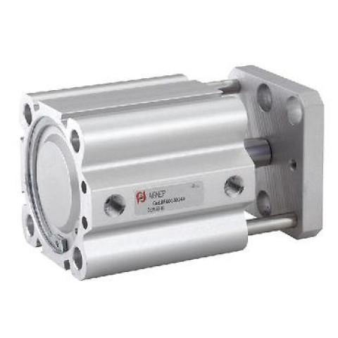 Cylinder D=32mm, stroke 25mm