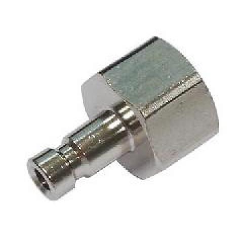 Female plug M5