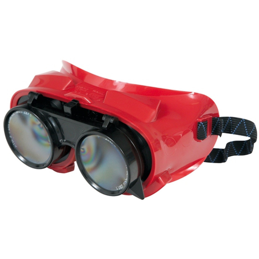 f0b981cd281 Spectacles, Goggles & Visors | Welding accessories | Welding ...