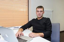 Jevgeni Nesterenko