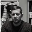 Roman Kivenko